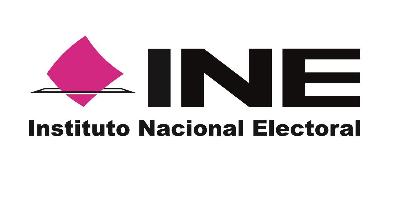 Los resultados de la consulta ciudadana en Colima se tendrán la madrugada del lunes 2 de agosto: INE