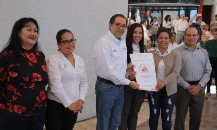 Colima se mantendrá unida; inicia una nueva etapa en la vida política: Gobernador