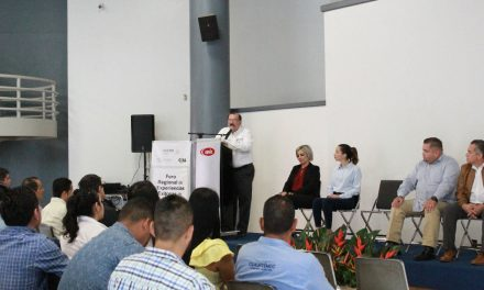 Promueve Secretaría de Salud integración de  Comités Municipales contra Adicciones