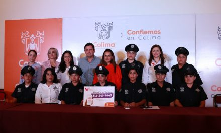 Leoncio Morán, da a conocer línea telefónica, de atención inmediata para mujeres víctimas de violencia