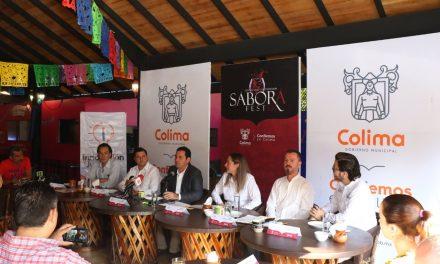 Leoncio Morán, anuncia convocatoria para el Premio Joven a la Innovación Gastronómica
