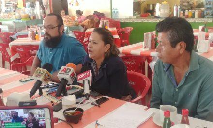 Este viernes inician las actividadespara conmemorar  el 25 aniversario del Tortugario de Cuyutlán