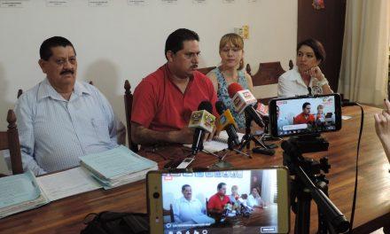 Emite la CDHEC tres recomendaciones al Ayuntamiento de Tecomán