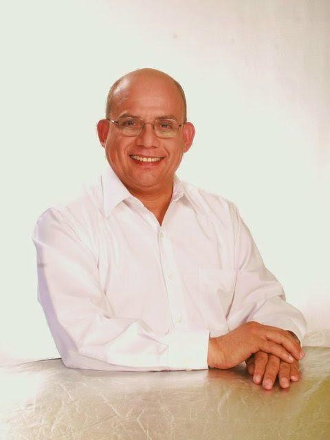 El diputado Arturo García Arias, abandona la bancada del PT; solicita su ingreso a MORENA