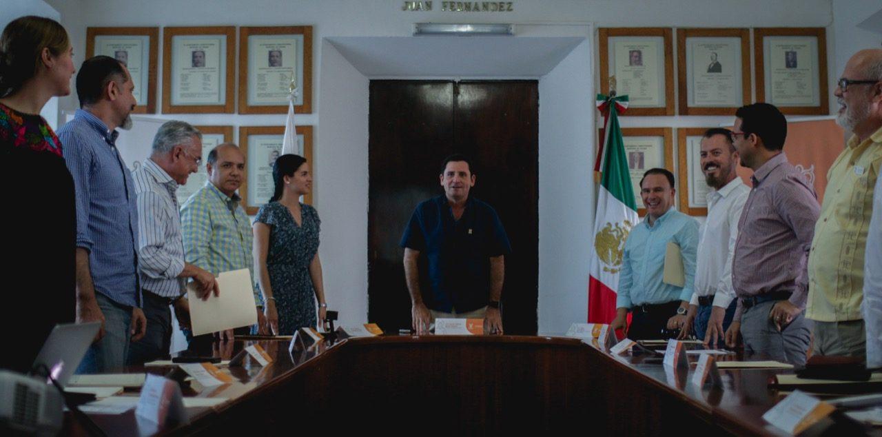 Se crea el Consejo Consultivo, SáboraFest 2019