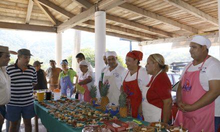 """Promueve U de C turismo con desarrollo de ruta gastronómica """"La Boquita"""", en Manzanillo"""