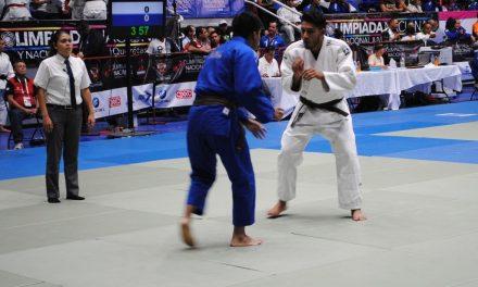 Este 26 de enero, entra en acción la etapa  estatal de Olimpiada y Nacional Juvenil