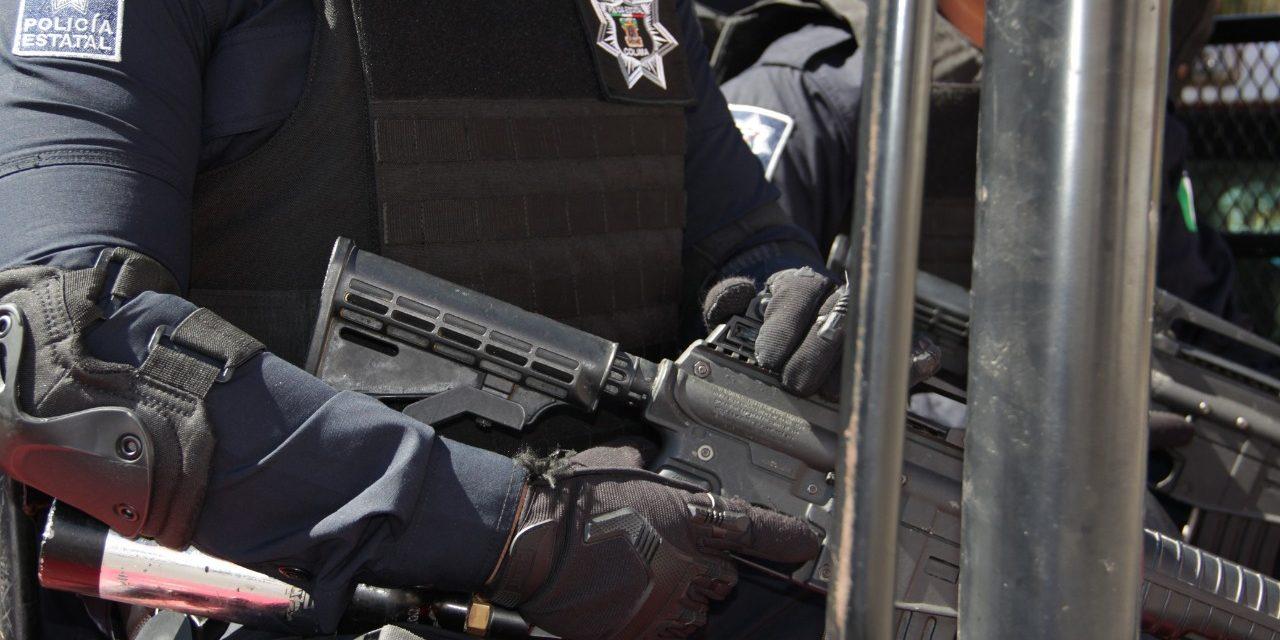 Por homicidio vinculan a proceso a un hombre, en Tecomán