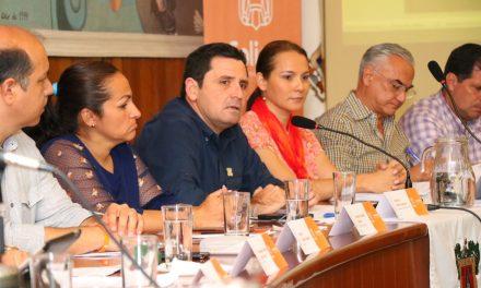 Asume el Ayuntamiento, las funciones de Seguridad Pública en el Municipio de Colima
