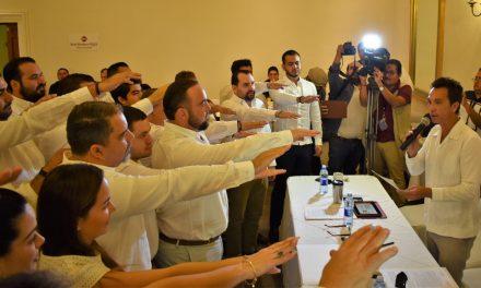 Reconoce Canirac aportación de Secretaría  de Turismo a favor del sector restaurantero