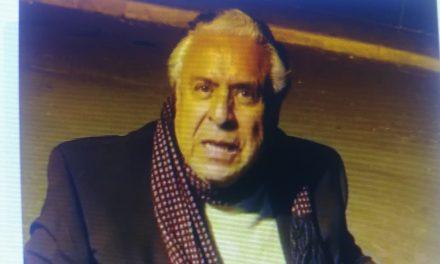 Es liberado el periodista Juan Manuel Rentería; seguirá su proceso en prisión domiciliaria