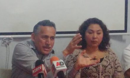 Este año el gobierno federal autorizará los recursos para el manejo de los CENDI's: Joel Padilla