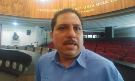 Hasta el momento no se ha indemnizado a los deudos de los trece internos fallecidos en el CERESO: CDHEC