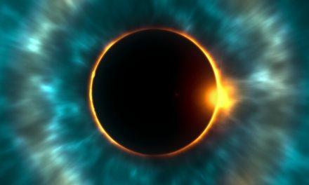 Este domingo será el eclipse lunar, junto con el fenómeno de la Super Luna