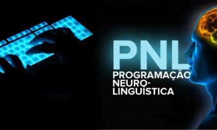 """Convoca U de C a los cursos """"Nutrición y estilo de vida saludable"""" y """"Programación Neurolingüística"""""""