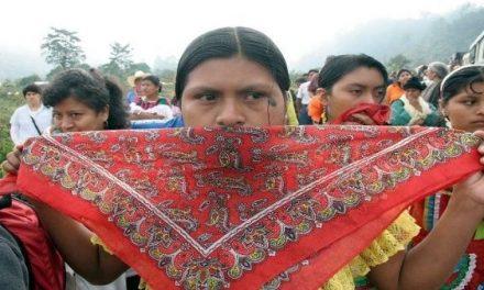 A 25 años del Levantamiento Zapatista: ¿Cómo están los indígenas?
