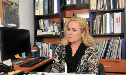 Practican estudiantes de Turismo  en empresas internacionales