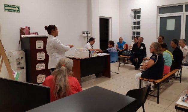 Aún no hacen trámite sanitario  para nuevo panteón de Santiago, en Manzanillo