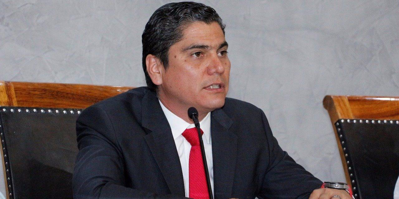 Este mes, llegarán 136.6 millones menos de participaciones a Colima