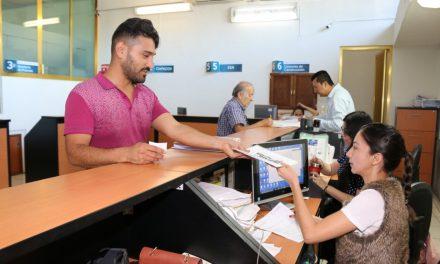 Ayuntamiento de Colima y Universidad de Colima, invitan al curso Simulador de Negocios