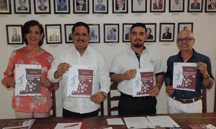 """Invita CDHEC a seminario sobre """"Investigación y Evaluación Psicológica de Casos de Tortura"""""""