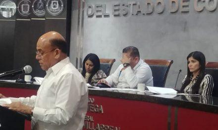 Se modifica la Ley Sobre los Derechos de Pueblos  y Comunidades Indígenas del Estado de Colima