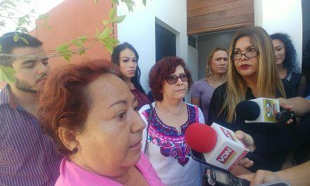 Todo listo para la entrega del Premio a la Mujer 2019 en el Ayuntamiento de Colima, el próximo 8 de marzo