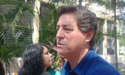 La violencia de género es grave, reconoce el alcalde de Tecomán