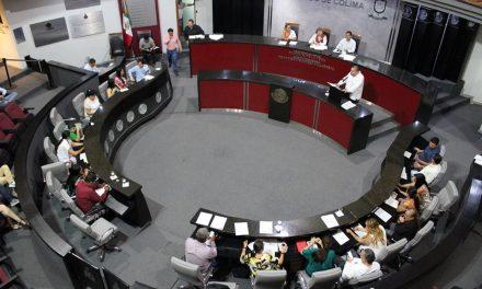Aprueban por mayoría, la Minuta que reforma el Artículo 19 en materia de prisión preventiva oficiosa