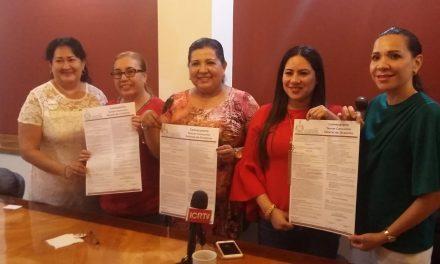 Congreso del Estado emite convocatoria   del Tercer Concurso Estatal de Oratoria