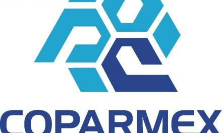 A CIAPACOV  deben llegar personas que tengan el reconocimiento de la sociedad: COPARMEX