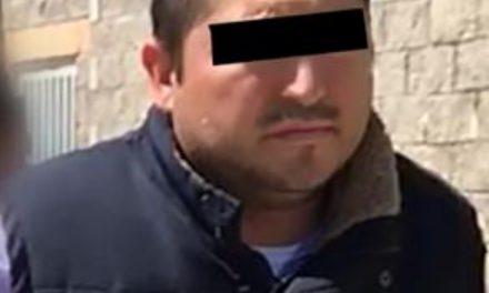 LOGRA FISCALÍA SENTENCIA DE 22 AÑOS DE PRISIÓN A HOMICIDA DE PERIODISTA