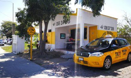 Anuncia Gobierno del Estado operativos para el registro de vehículos en Manzanillo