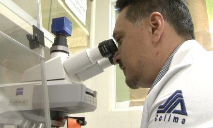 Va Gobierno Estatal por nuevos tratamientos para diabéticos