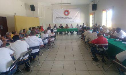 MOVILIDAD HA DETENIDO 31 AUTOS DE PARTICULARES  QUE PRESTABAN SERVICIO DE TAXI EN FORMA ILEGAL