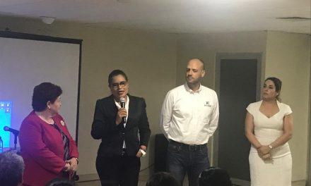 Poder Judicial del Estado de Colima,  primer lugar en transparencia: INFOCOL