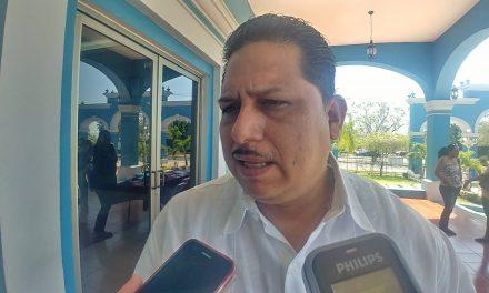 El presidente de la CDHEC, señala que en su gestión se lograron significativos avances