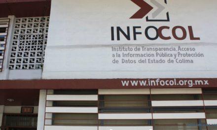 Gobierno abierto, fundamental para fortalecer la transparencia y rendición de cuentas: Christian Velasco