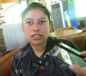 Asesinan a Presidenta Municipal de Mixtla de Altamirano, Veracruz
