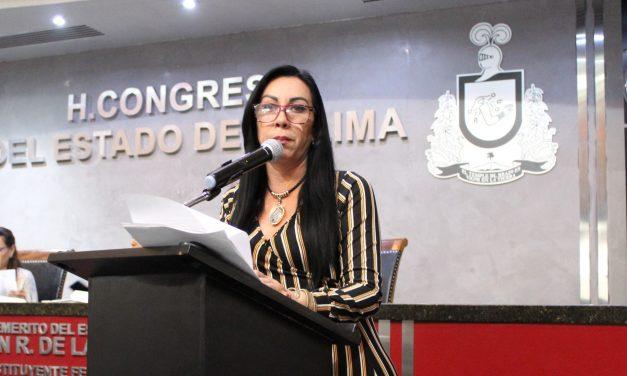 Aprueba Congreso desincorporación de predio del Gobierno del Estado a favor de la U de C
