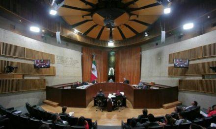 Nueva Alianza Colima, deberá pagar las deudas que heredó PANAL a nivel nacional