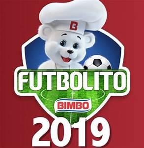 Inauguran etapa estatal del Torneo Futbolito Bimbo 2019