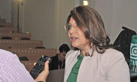 Desde la academia, no desde el gobierno, debe ser la transformación educativa: Carmen Rodríguez