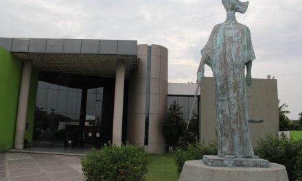 En Tecomán: Cumple Fiscalía orden de aprehensión por homicidio