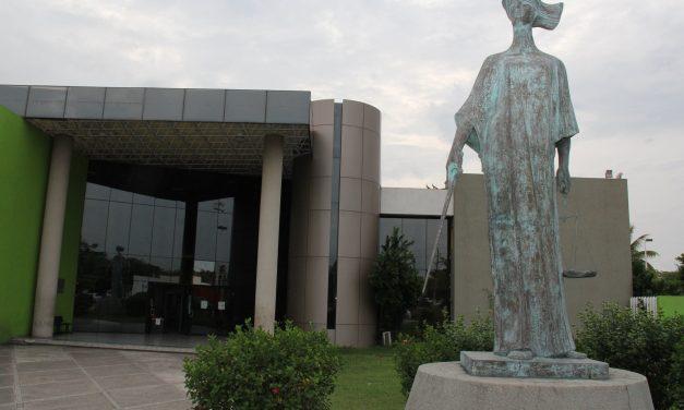 En Tecomán, por secuestro agravado lo vincularon a proceso