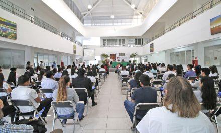 UdeC, sede de la VII Jornada Internacional de la Red en Relaciones Internacionales y Desarrollo Global