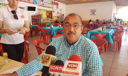 Pide disculpas Mariano Trillo, por haber apoyado la candidatura de JIPS