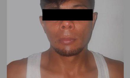 En Manzanillo, vinculado a proceso el detenido  por el homicidio del Kiosko