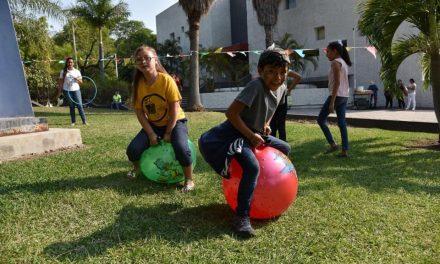 Anuncian Curso de Verano en Casa de la Cultura de Colima