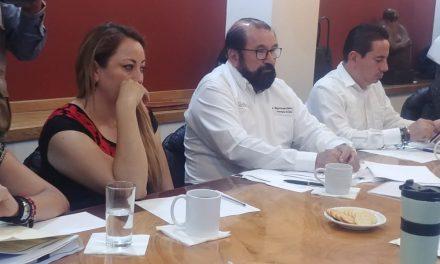 Deja la Secretaría de Salud Miguel Becerra, presentó su renuncia; se irá el 1 de julio